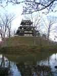 takada041401.jpg